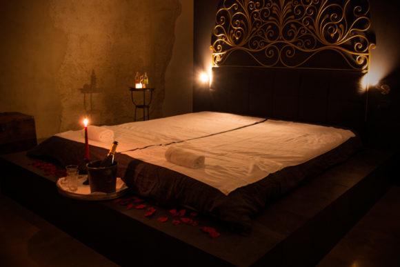ospitalita-relais-cattedrale-massaggio-coppia